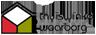 thuiswinkel-logo