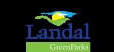 landal-banner
