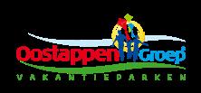 oostappen-banner