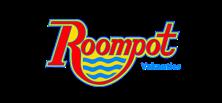 roompot-banner